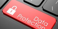 Data protection reform - Parliament approves new rules fit for the digital era | News | European Parliament