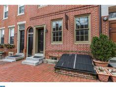 311 N Lawrence St, Philadelphia, PA 19106. 2 bed, 2 bath, $599,000. Extraordinary, four-...