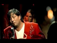 Uncle Kracker - Memphis Soul Song (Remix) [Official Video] - YouTube