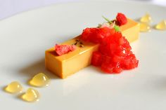 Eleven Madison Park - New York City by cathydanh, via Flickr