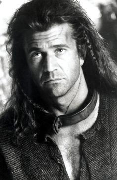 Braveheart (1995) - Movie Still