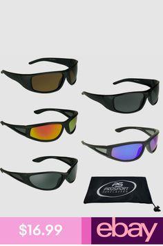 c30c754b0f86 Men s Black Flys Sonic Fly 2 Floating Polarized Sunglasses