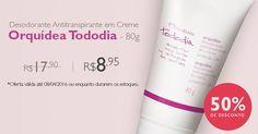 http://rede.natura.net/espaco/outletchic  Hidrate-se com produtos Natura!! Compre na OUTLETCHIC!! Cartão em até 6X!!