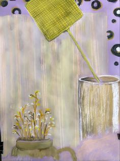 For sale Tempera, Still Life, Pastel, Drawings, Artist, Photography, Painting, Cake, Photograph