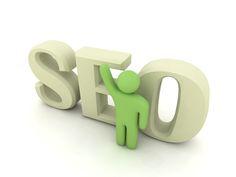 seo checklist básico para el seo de tu página web