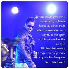 Romeo Santos ♥ Romeo Santos, Eye Candy, Public, My Love, Concert, Celebrities, Movie Posters, Google, Quotes