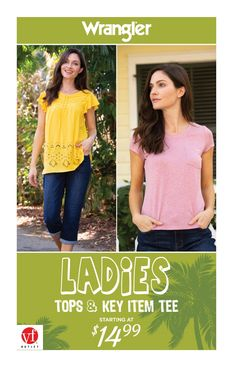 41467efe VF Outlet Spring Styles Now In Stores! Exclusions may apply, Sale subject to  change. SEE store for complete details. Lake Buena Vista Factory Stores