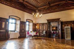 Die Prunksäle im Schloss Spielfeld Oversized Mirror, Furniture, Home Decor, Interior Design, Home Interior Design, Arredamento, Home Decoration, Decoration Home, Interior Decorating