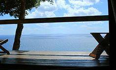 #villaforrent#rentinitaly#rentals#italianrentals#lusso#affittocasa#luxuryvilla#sanfelicecirceo#clarodeluabedandbreakfast #clarodeluacirceo#circeo#alwayssunny#enjoytheblu#summervibes#意大利菜#イタリア#italy#italia#lazio#neverstopexploring#natureporn#awesomeearth#awesomedreamplaces#passionpassport#exploremore#exploretocreate#exploringitaly#igerslazio #ig_italia#ig_italy#ig_captures#ig_europe#ig_europa#igworldclub#igersitalia#igroma#welltravelled#mare#seascape#seaplace#litoraleromano#visititaly