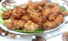 Sodalı Çıtır Tavuk Tarifi   Yemek Tarifleri Sitesi - Oktay Usta - Harika ve Nefis Yemek Tarifleri