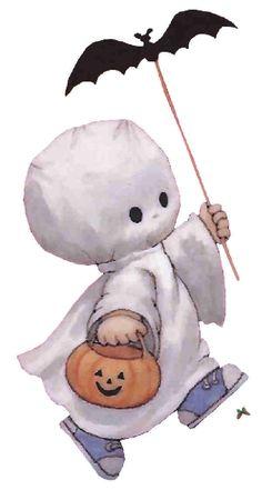 Halloween Party, Happy Halloween