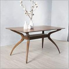 Saline Dining Table | Pier 1 Imports
