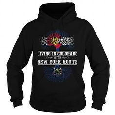 003-LIVING IN COLORADO WITH NEW YORK ROOTS #name #YORK #gift #ideas #Popular #Everything #Videos #Shop #Animals #pets #Architecture #Art #Cars #motorcycles #Celebrities #DIY #crafts #Design #Education #Entertainment #Food #drink #Gardening #Geek #Hair #beauty #Health #fitness #History #Holidays #events #Home decor #Humor #Illustrations #posters #Kids #parenting #Men #Outdoors #Photography #Products #Quotes #Science #nature #Sports #Tattoos #Technology #Travel #Weddings #Women