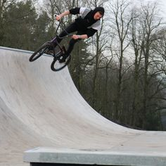 Get brough park leek photos and images from Picfair. Find high-quality stock photos that you won't find anywhere else. Display Advertising, Print Advertising, Retail Merchandising, Skate Park, Bmx, Stock Photos, Retail Boutique, Retail, Bicycle