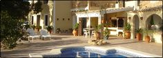 Spanish Estate Agents With Property For Sale In Murcia, Spain