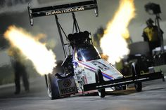 Antron Browns Matco's TFD