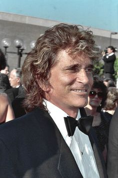 rare photos of michael landon - AOL Image Search Results