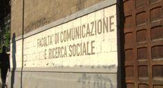 Prendi la Strada Giusta - Comunicazione e Ricerca Sociale