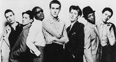 Rude boys: from Shanty Town to Savile Row Ska Music, Music Documentaries, Uk Singles Chart, Acid House, Photography Exhibition, Rude Boy, Northern Soul, Skinhead, Music Photo