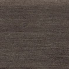 A graphite gray cabinet finish on Maple with a hand brushed technique of a slightly contrasting darker gray shade.