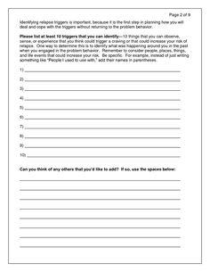the art of sex coaching filetype pdf
