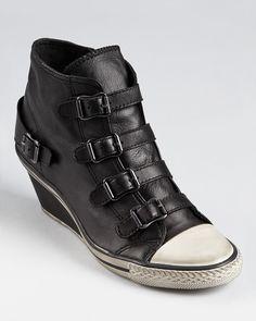Ash Sneakers - Genial | Bloomingdale's