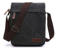new square one shoulder business bags   Furrple
