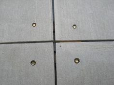 fiber cement building panels