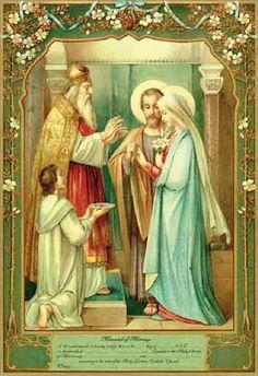 Pérolas Finas: 'Matrimônio e família' - Quarta pregação da Quares...