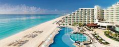 Hard Rock Cancun Mexico All Inclusive  www.thetropicaltravelers.com