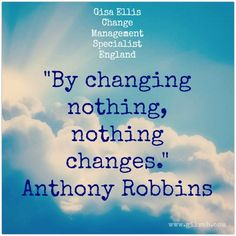 Gilvah Professionals. Gisa Ellis. change Management Specialist. UK. #gilvah #quotes #inspire #business #entrepreneurs #visionboard #coaches #consultants #online #marketing #womeninbiz #AnthonyRobbins