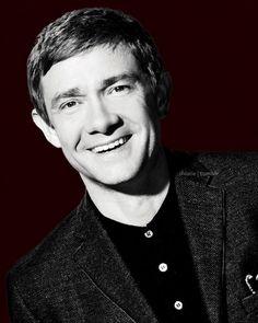 Martin on SNL 2014