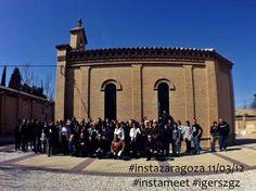#Instameet IgersZgz    #instaZaragoza Street View, Photos, Zaragoza, Events, Pictures