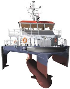 SWASH, Suubmerged single hulled ships and boats with active surface stabilization, Single, dual and triple axis energy harvesting. Yatch Boat, Pontoon Boat, Yacht Design, Boat Design, Barges For Sale, Boat Navigation, Hull Boat, Explorer Yacht, Fishing Boats