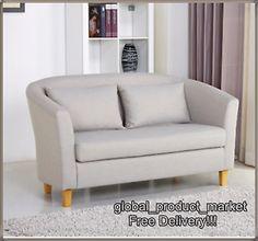 Miraculous 16 Best Seating 2 Seater Sofa Images 2 Seater Sofa Sofa Spiritservingveterans Wood Chair Design Ideas Spiritservingveteransorg