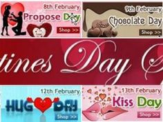 Impress your loved one's by shopping exclusive gift @ http://dealtz.com photo love-special-deals_zps581e3544.jpg