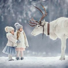 Cute winter portrait Photo by Christmas Photography, Winter Photography, Wildlife Photography, Children Photography, Blue Christmas, Christmas Morning, Christmas Time, Holiday, Cute Kids
