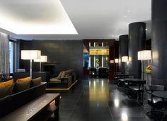1.-Lounge