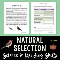 57 Best Biology Topics Images Science Classroom Learning