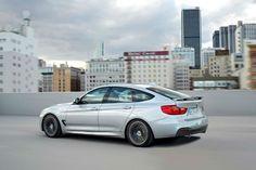 2015 BMW 3 Series Gran Turismo - http://topismag.net/bmw/2015-bmw-3-series-gran-turismo