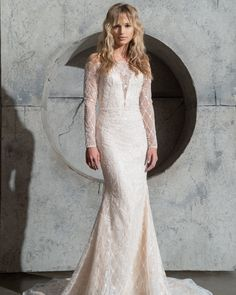 #AdamZohar trunk show coming to @thewhitedresscouture, July 10-19. Book your appointment now by emailing hello@thewhitedress.com. . Pleasure To Meet You, Special Events, Evening Gowns, Wedding Gowns, Feminine, July 10, Couture, Bride, Elegant
