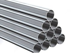 #StainlessSteelPipesManufacturer For Pipes Fitting