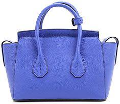 www.raffaello-network.com espanol moda-lista-de-productos 633 Bally-Bolsos-(-Carteras-).html