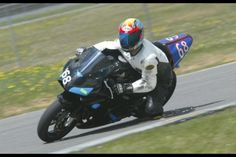 2003 Honda CBR 600rr Cbr 600rr, Sportbikes, Honda, Motorcycle, Vehicles, Sport Motorcycles, Motorcycles, Car, Sport Bikes