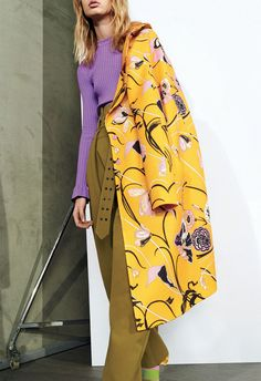 www.emiliopucci.com it donna look shop-the-look_section 8327_outfit