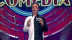 Santi Rodríguez: Cuentos Disney - El Club de la Comedia Club, Disney, Short Stories, Disney Art