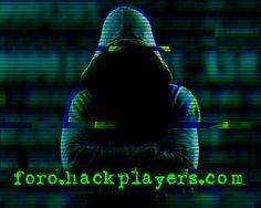 Nuevo foro de Hackplayers! #seguridad #noticias