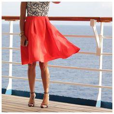 "This might be the perfect ""go-to"" dress... @liketoknow.it www.liketk.it/1YDjd #liketkit"