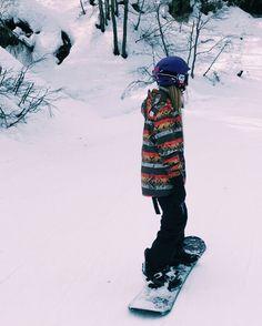 Winter in the Adirondacks – Enjoy the Great Outdoors! Vail Colorado, Whistler, Snowboarding Photography, Vancouver, Snowboarding Style, Summer Vacation Spots, Snowboard Girl, Fun Winter Activities, Ski Season