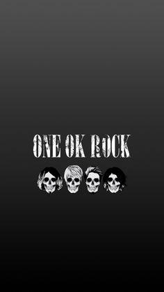 oneokrock_i05